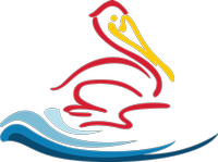 Pelican Sound Golf & River Club Logo