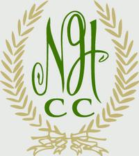 Norwood Hills Country Club Logo