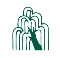 Willow Point Country Club Logo