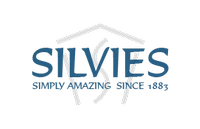 The Retreat, Links and Spa at Silvies Valley Ranch Logo